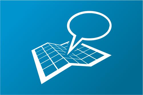 Für eine Planauskunft zu Strom- und Wasserleitungen nutzen Sie bitte unser Formular. Die entsprechenden Pläne senden wir Ihnen per E-Mail zu.