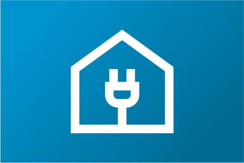 Strom-Netzanschluss-Hausanschluss-Stadtwerke-Wolfhagen