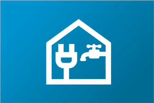 Strom-Wasser-Netzanschluss-Hausanschluss-Stadtwerke-Wolfhagen