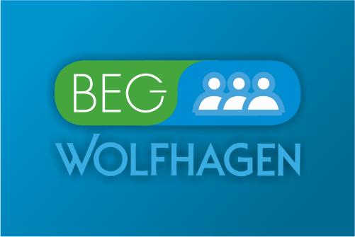 BEG Wolfhagen: Aus Energiekunden werden Energieproduzenten, Energieerzeuger, Energielieferanten ...