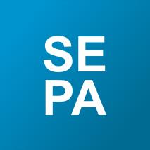 SEPA-Mandat herunterladen