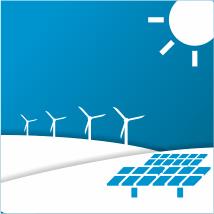 Einspeisung in das Stromnetz der Stadtwerke Wolfhagen