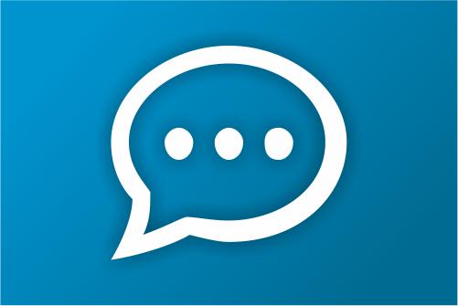 WhatsApp-Service der Stadtwerke Wolfhagen: Speichern Sie einfach unsere Nummer 05692 -99 634 99 in Ihren Kontakten und schreiben Sie uns