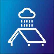 Dienstleistung-Niederschlagswasser