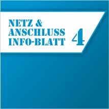 Netz-Anschluss-Info-Blatt-4-WAll-Box-Ladeeinrichtung-E-Mobil