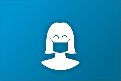 kundenservice-corona-hygiene-maskenpflicht