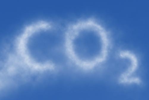CO2-Preis-Stadtwerke-Wolfhagen-Wohlfuehlgas-Erdgas