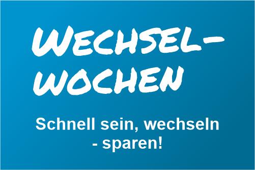 Stadtwerke-Wolfhagen-Wechselwochen