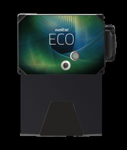 wallbe Eco 2.0s_Stadtwerke-Wallbox