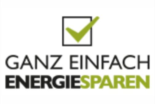 Ganz-einfach-Energiesparen-Stadtwerke-Wolfhagen